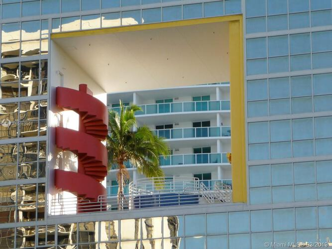 Atlantis on Brickell image #1