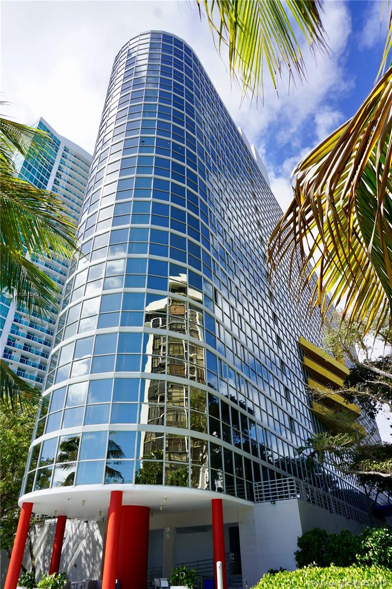 Atlantis on Brickell image #21