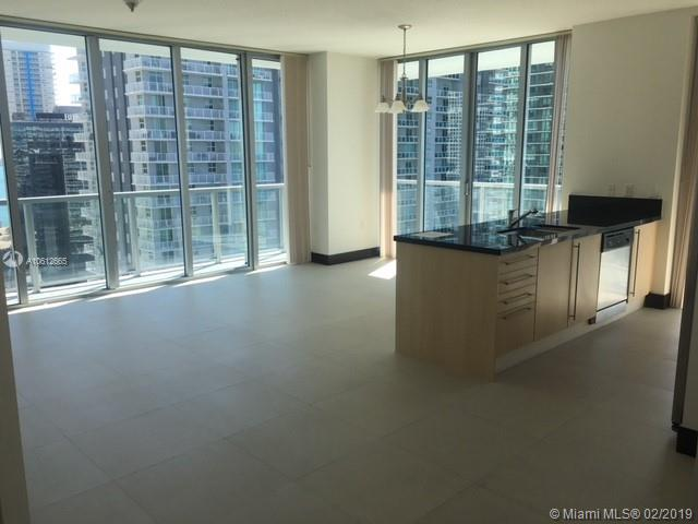 1111 SW 1st Avenue, Miami, FL 33130 (North) and 79 SW 12th Street, Miami, FL 33130 (South), Axis #2306-S, Brickell, Miami A10612665 image #3