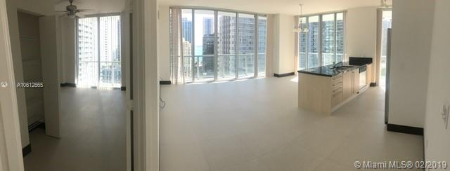 1111 SW 1st Avenue, Miami, FL 33130 (North) and 79 SW 12th Street, Miami, FL 33130 (South), Axis #2306-S, Brickell, Miami A10612665 image #4