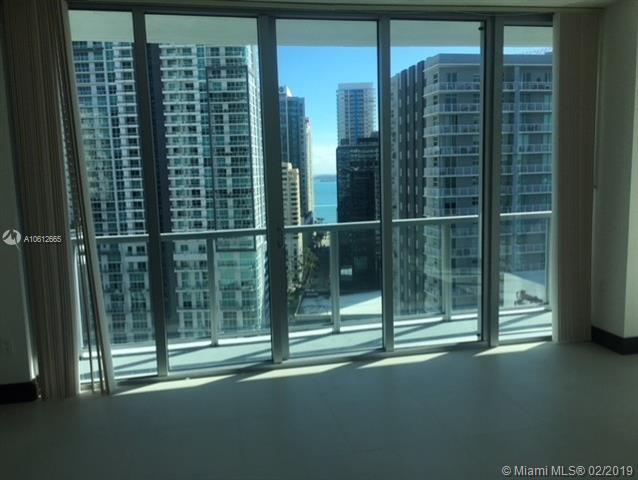 1111 SW 1st Avenue, Miami, FL 33130 (North) and 79 SW 12th Street, Miami, FL 33130 (South), Axis #2306-S, Brickell, Miami A10612665 image #5