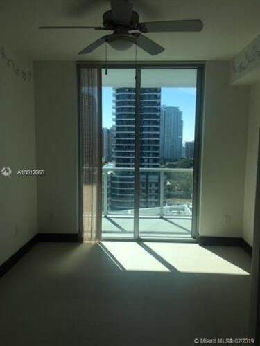 1111 SW 1st Avenue, Miami, FL 33130 (North) and 79 SW 12th Street, Miami, FL 33130 (South), Axis #2306-S, Brickell, Miami A10612665 image #13