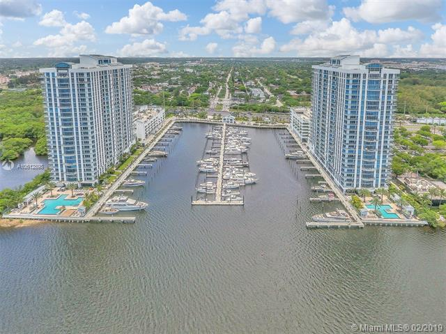 Marina Palms Yacht Club and Residences North Tower image #36