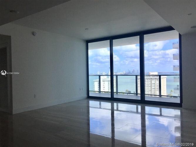 1451 Brickell Avenue, Miami, FL 33131, Echo Brickell #2502, Brickell, Miami A10613384 image #19