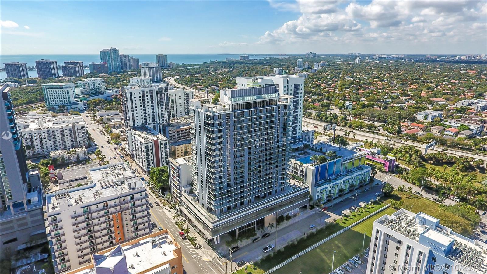 1010 SW 2nd Avenue, Miami, FL 33130, Brickell Ten #1603, Brickell, Miami A10613621 image #2