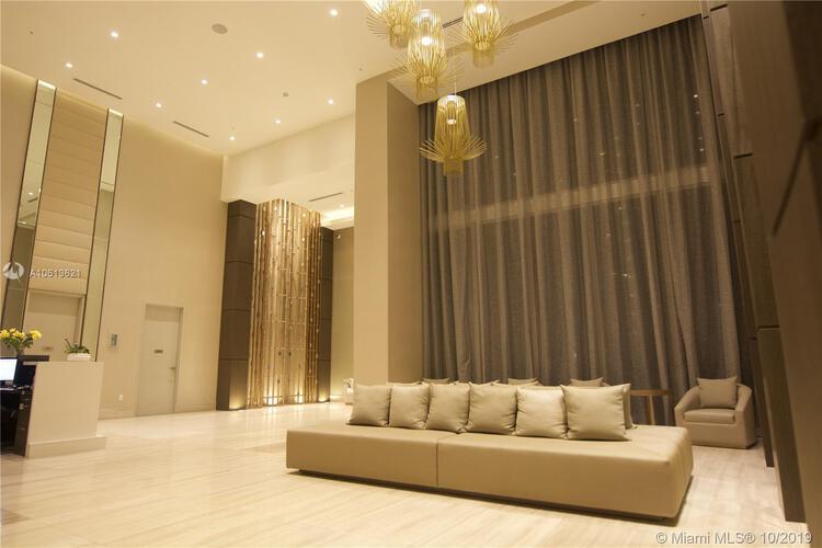1010 SW 2nd Avenue, Miami, FL 33130, Brickell Ten #1603, Brickell, Miami A10613621 image #4