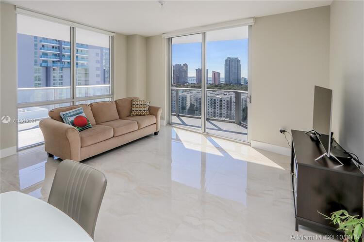 1010 SW 2nd Avenue, Miami, FL 33130, Brickell Ten #1603, Brickell, Miami A10613621 image #6