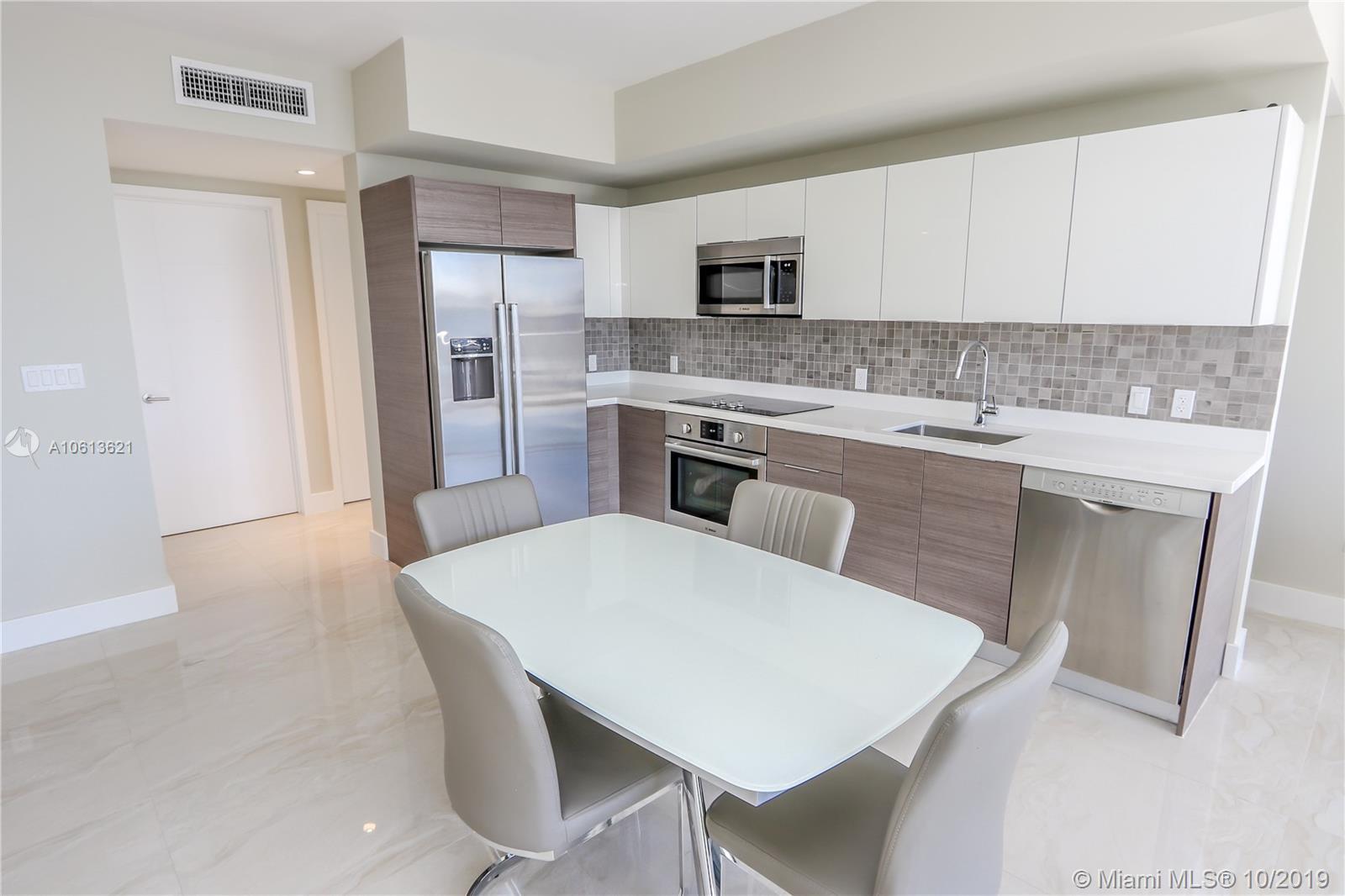 1010 SW 2nd Avenue, Miami, FL 33130, Brickell Ten #1603, Brickell, Miami A10613621 image #9