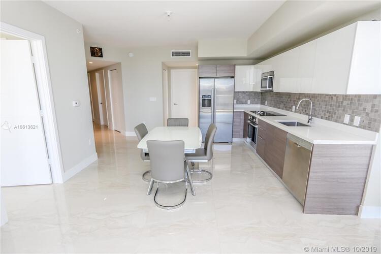1010 SW 2nd Avenue, Miami, FL 33130, Brickell Ten #1603, Brickell, Miami A10613621 image #11