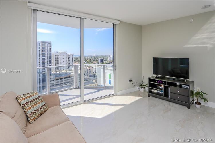 1010 SW 2nd Avenue, Miami, FL 33130, Brickell Ten #1603, Brickell, Miami A10613621 image #12