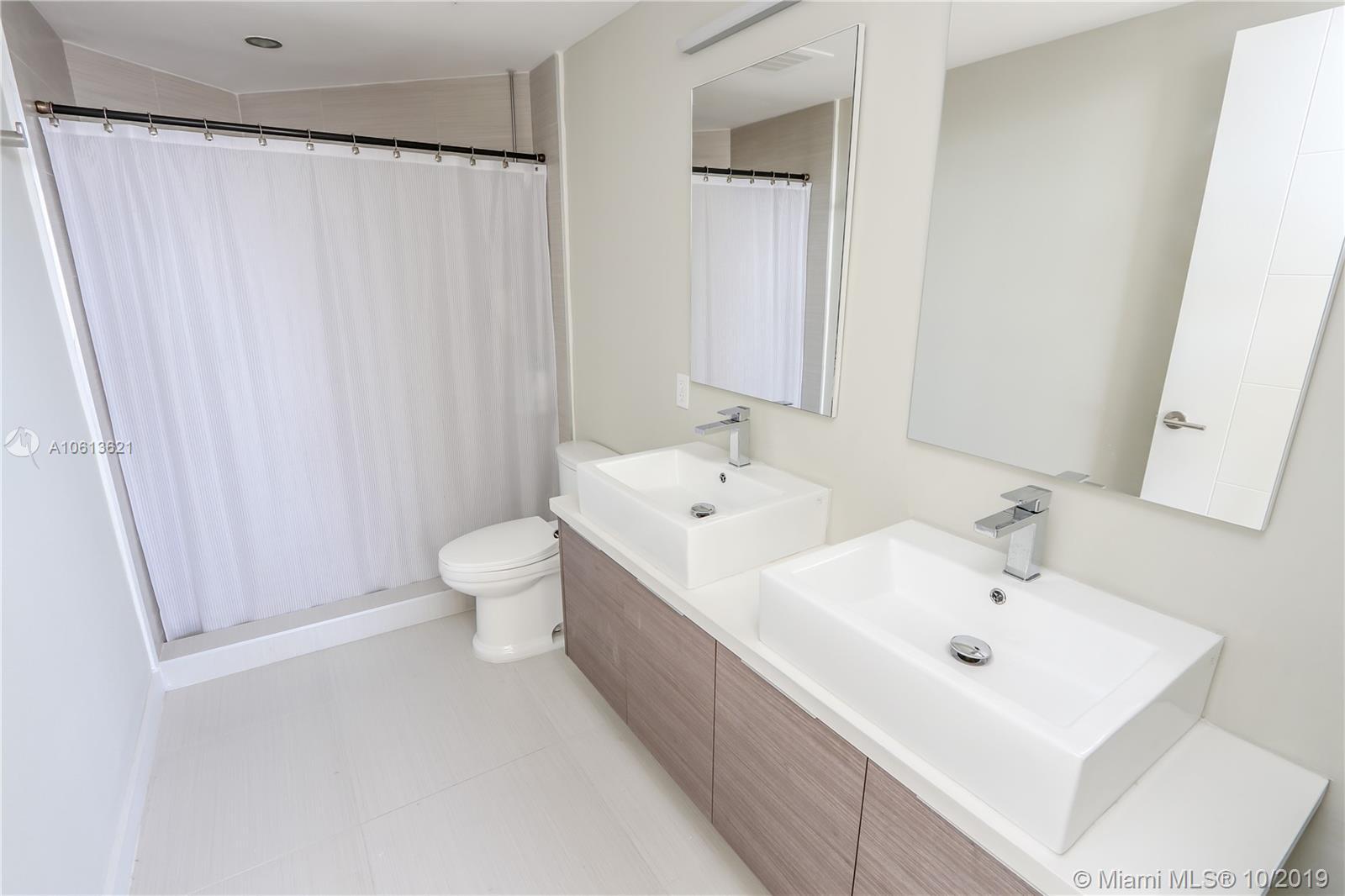 1010 SW 2nd Avenue, Miami, FL 33130, Brickell Ten #1603, Brickell, Miami A10613621 image #13