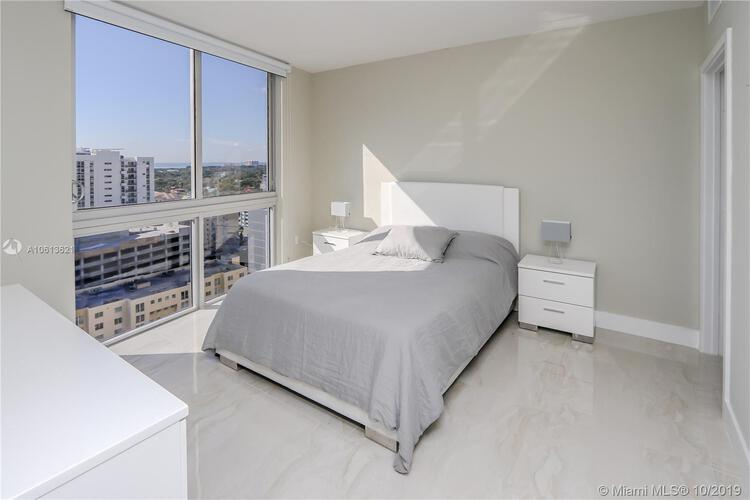 1010 SW 2nd Avenue, Miami, FL 33130, Brickell Ten #1603, Brickell, Miami A10613621 image #14