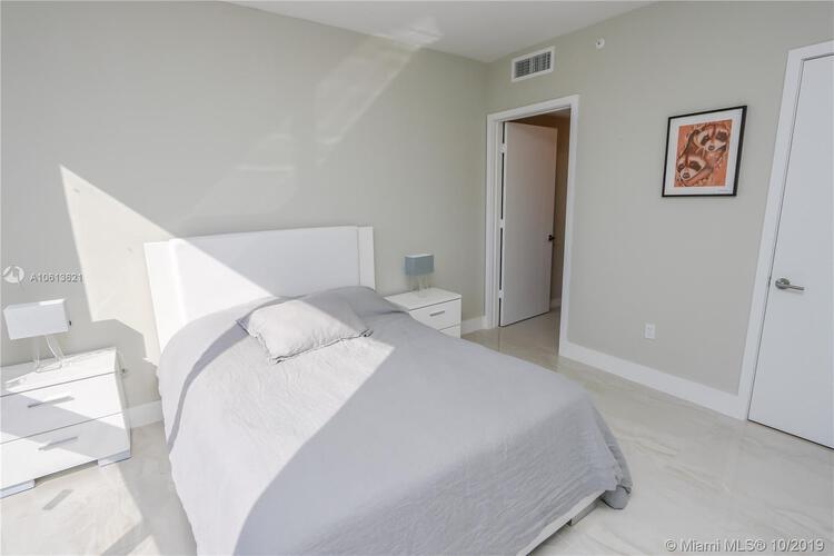 1010 SW 2nd Avenue, Miami, FL 33130, Brickell Ten #1603, Brickell, Miami A10613621 image #15