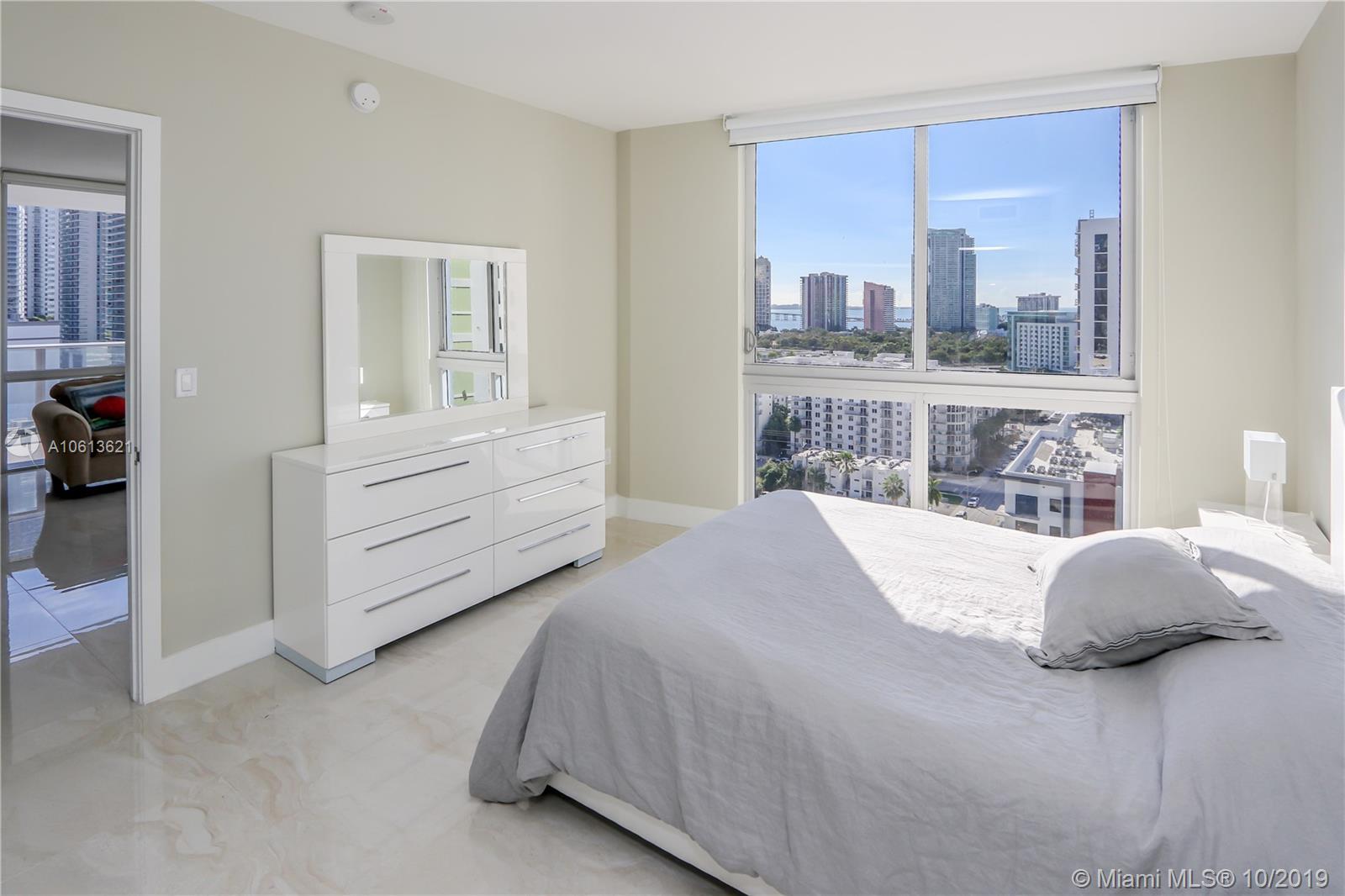 1010 SW 2nd Avenue, Miami, FL 33130, Brickell Ten #1603, Brickell, Miami A10613621 image #16