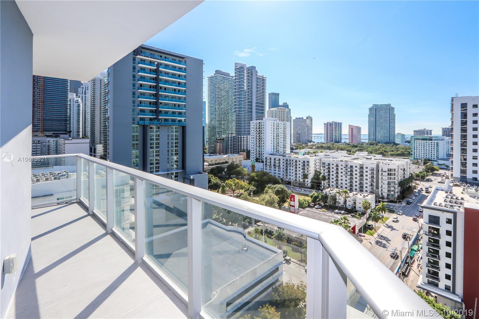 1010 SW 2nd Avenue, Miami, FL 33130, Brickell Ten #1603, Brickell, Miami A10613621 image #17