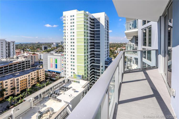 1010 SW 2nd Avenue, Miami, FL 33130, Brickell Ten #1603, Brickell, Miami A10613621 image #19