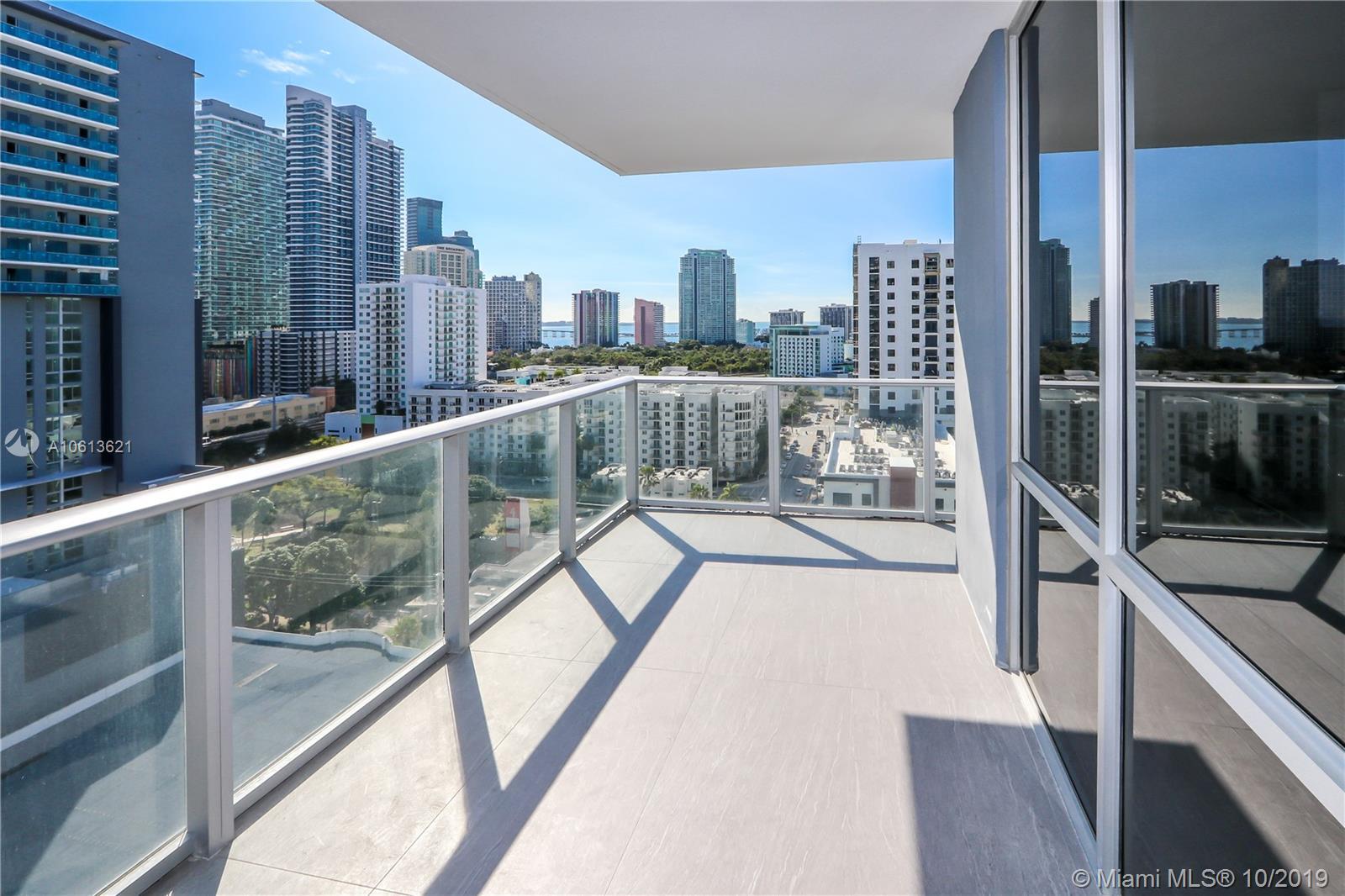 1010 SW 2nd Avenue, Miami, FL 33130, Brickell Ten #1603, Brickell, Miami A10613621 image #20
