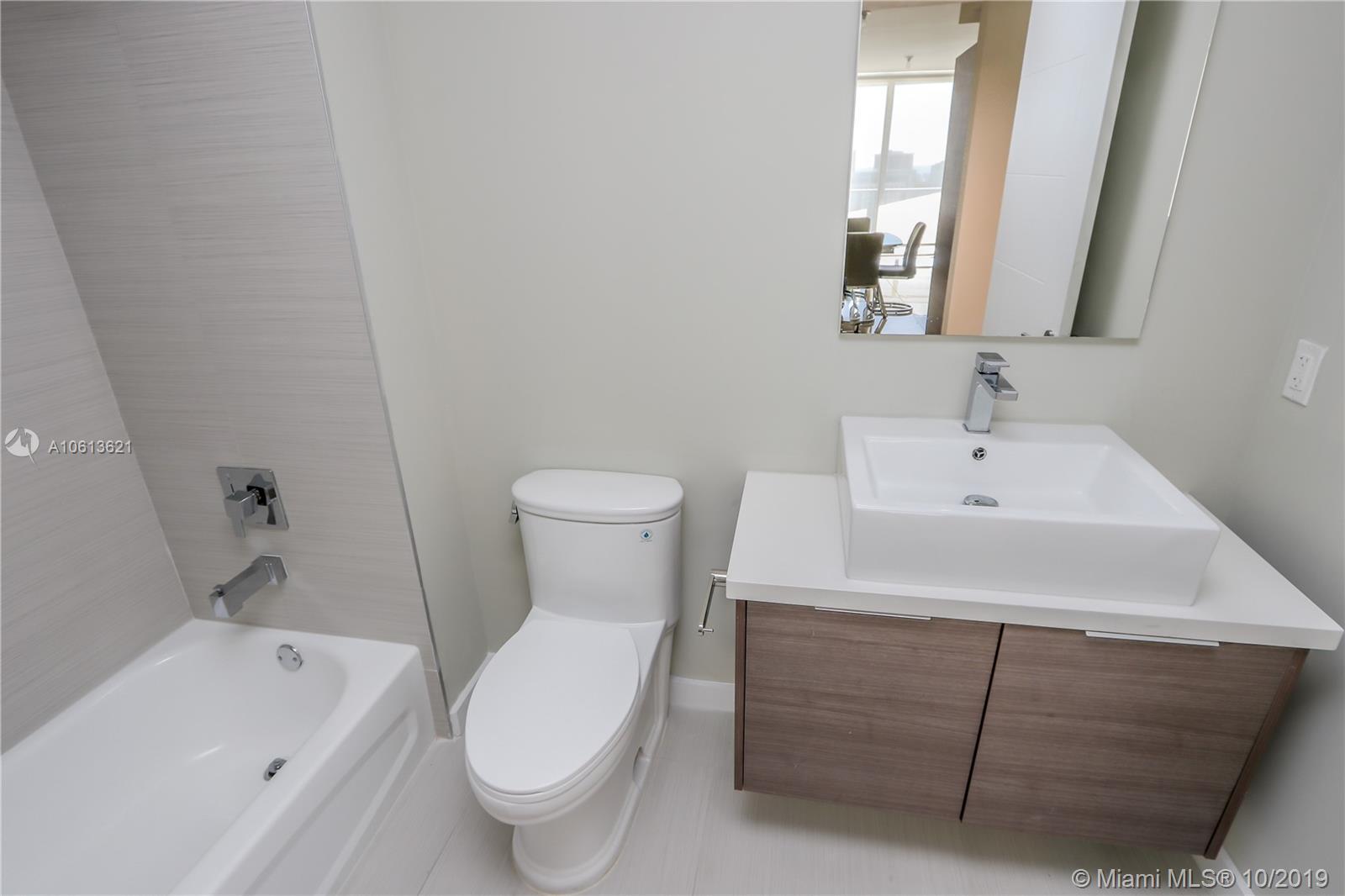 1010 SW 2nd Avenue, Miami, FL 33130, Brickell Ten #1603, Brickell, Miami A10613621 image #21