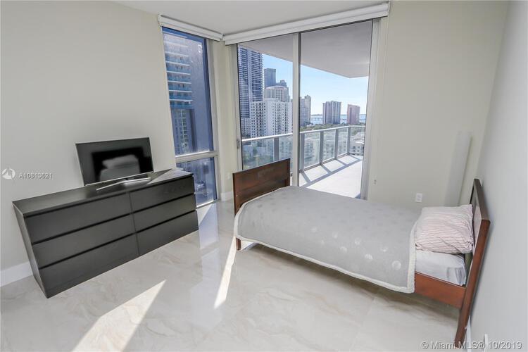 1010 SW 2nd Avenue, Miami, FL 33130, Brickell Ten #1603, Brickell, Miami A10613621 image #22