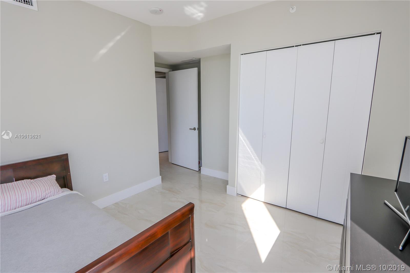 1010 SW 2nd Avenue, Miami, FL 33130, Brickell Ten #1603, Brickell, Miami A10613621 image #23