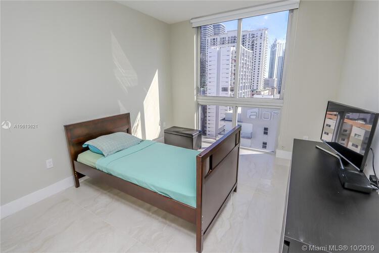 1010 SW 2nd Avenue, Miami, FL 33130, Brickell Ten #1603, Brickell, Miami A10613621 image #24