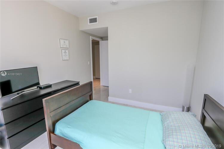 1010 SW 2nd Avenue, Miami, FL 33130, Brickell Ten #1603, Brickell, Miami A10613621 image #25