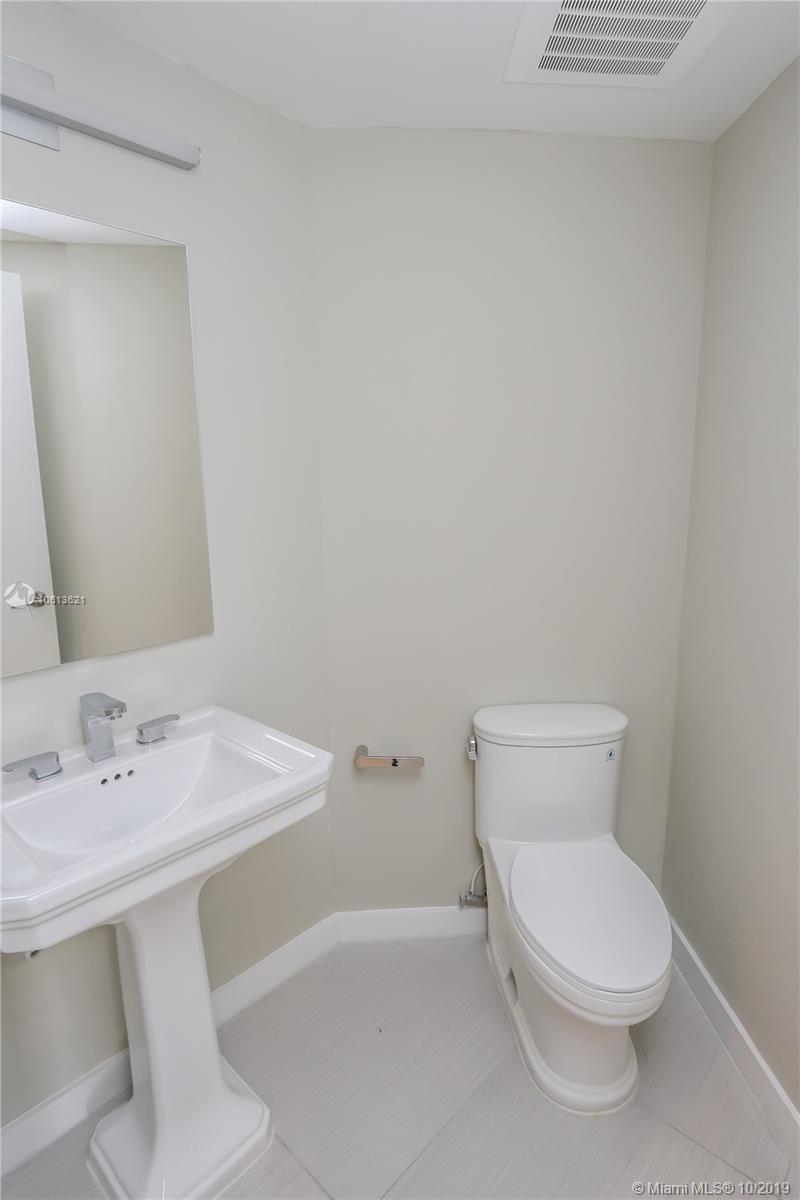 1010 SW 2nd Avenue, Miami, FL 33130, Brickell Ten #1603, Brickell, Miami A10613621 image #26