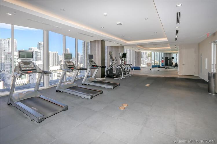 1010 SW 2nd Avenue, Miami, FL 33130, Brickell Ten #1603, Brickell, Miami A10613621 image #29