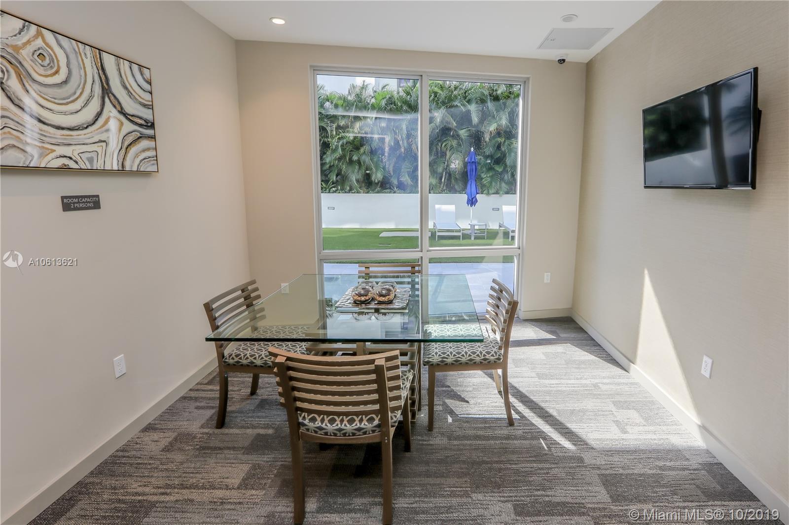 1010 SW 2nd Avenue, Miami, FL 33130, Brickell Ten #1603, Brickell, Miami A10613621 image #31