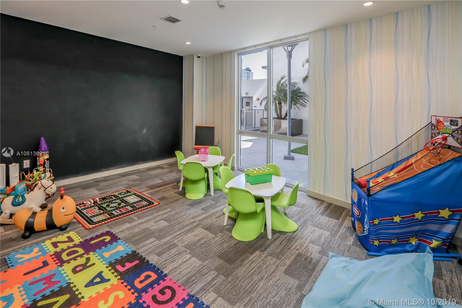 1010 SW 2nd Avenue, Miami, FL 33130, Brickell Ten #1603, Brickell, Miami A10613621 image #32