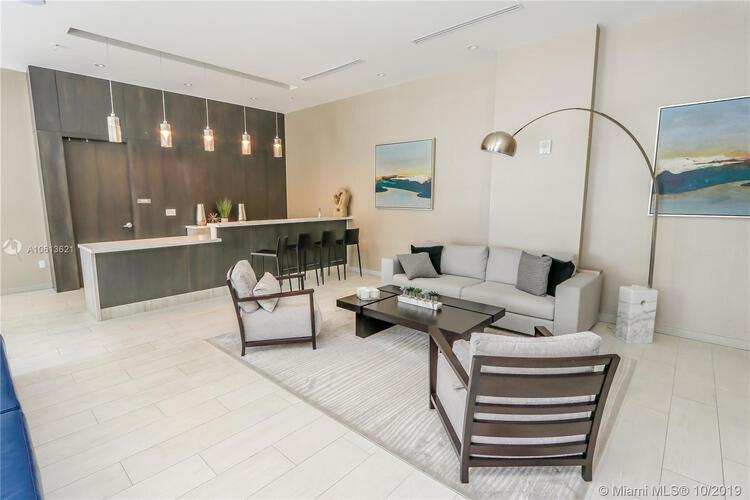 1010 SW 2nd Avenue, Miami, FL 33130, Brickell Ten #1603, Brickell, Miami A10613621 image #33