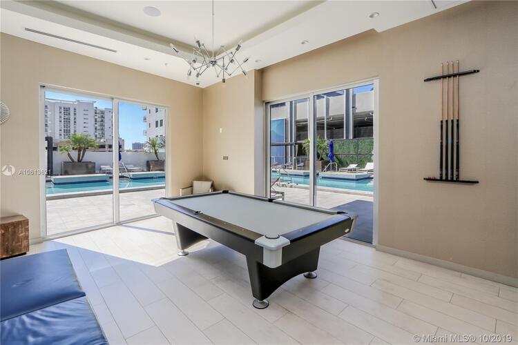 1010 SW 2nd Avenue, Miami, FL 33130, Brickell Ten #1603, Brickell, Miami A10613621 image #34