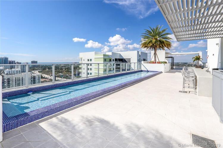 1010 SW 2nd Avenue, Miami, FL 33130, Brickell Ten #1603, Brickell, Miami A10613621 image #35