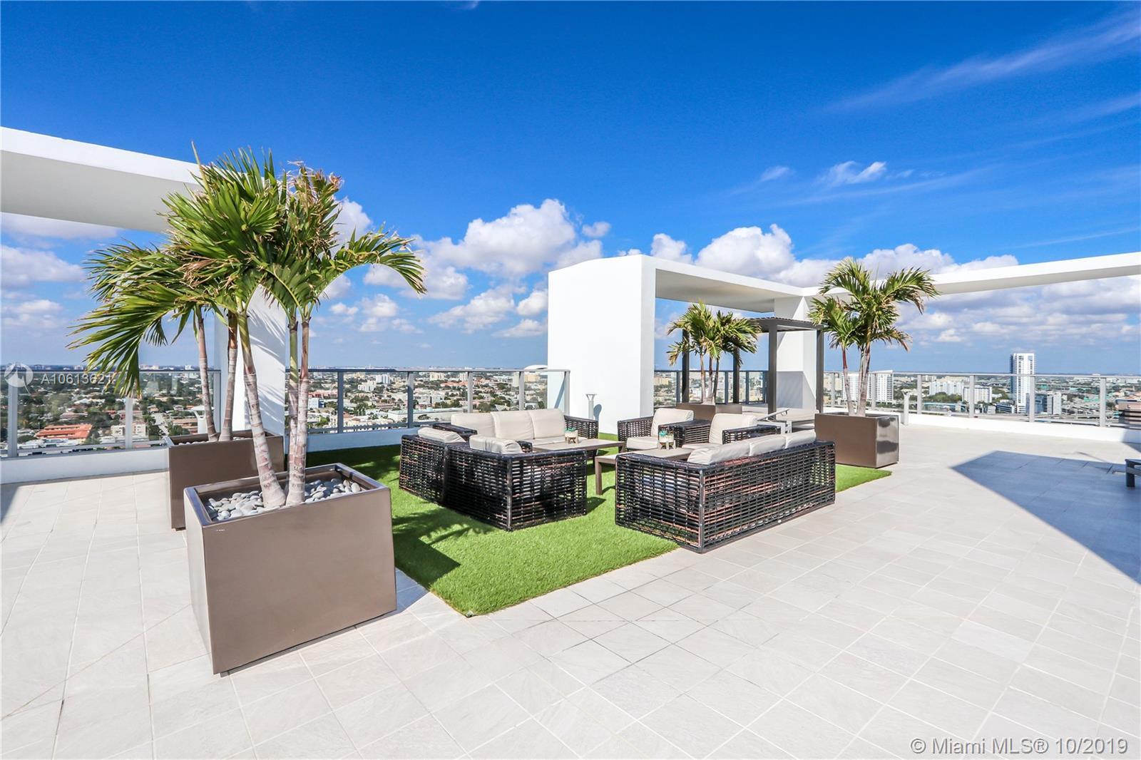 1010 SW 2nd Avenue, Miami, FL 33130, Brickell Ten #1603, Brickell, Miami A10613621 image #37