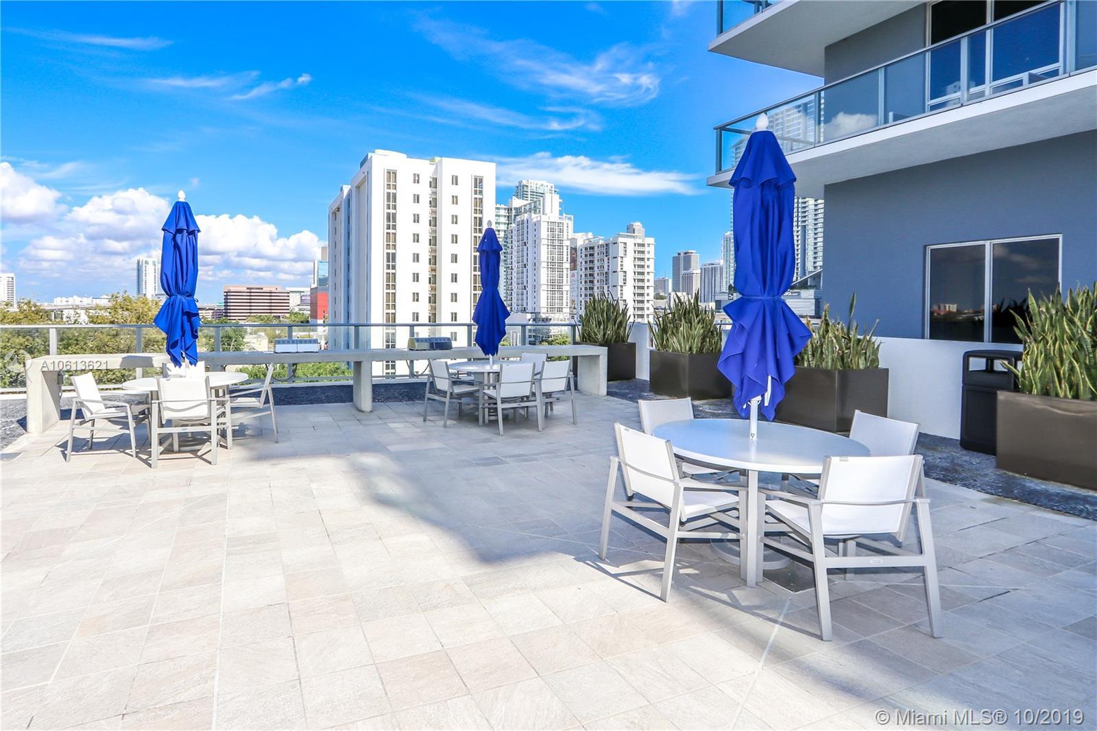 1010 SW 2nd Avenue, Miami, FL 33130, Brickell Ten #1603, Brickell, Miami A10613621 image #39