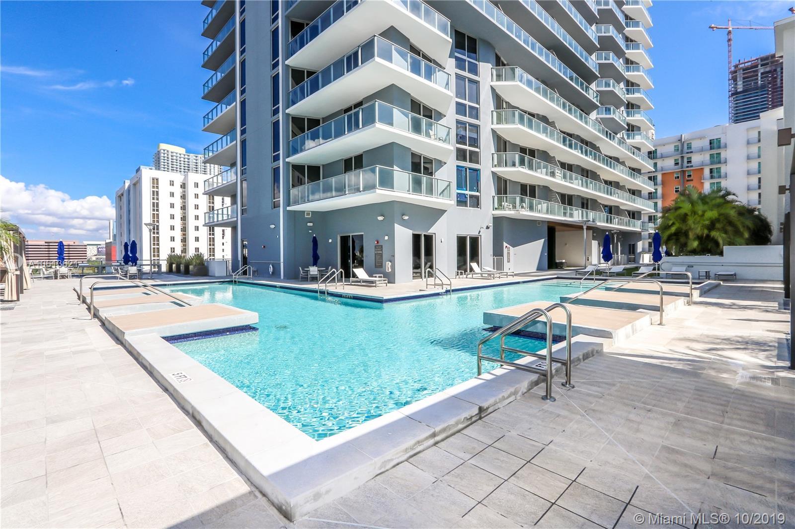 1010 SW 2nd Avenue, Miami, FL 33130, Brickell Ten #1603, Brickell, Miami A10613621 image #40