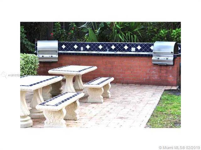 Brickell Biscayne image #5