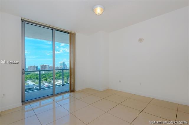 1111 SW 1st Avenue, Miami, FL 33130 (North) and 79 SW 12th Street, Miami, FL 33130 (South), Axis #1903-S, Brickell, Miami A10616029 image #4