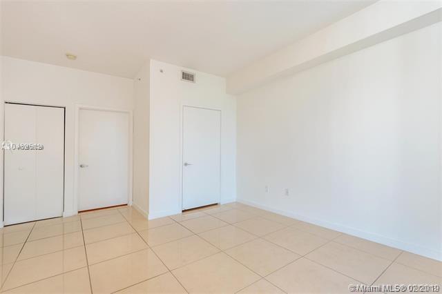 1111 SW 1st Avenue, Miami, FL 33130 (North) and 79 SW 12th Street, Miami, FL 33130 (South), Axis #1903-S, Brickell, Miami A10616029 image #5