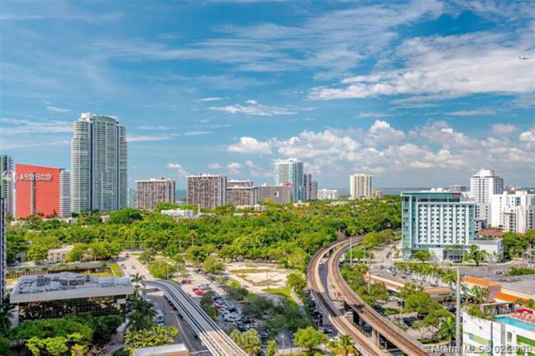 1111 SW 1st Avenue, Miami, FL 33130 (North) and 79 SW 12th Street, Miami, FL 33130 (South), Axis #1903-S, Brickell, Miami A10616029 image #12