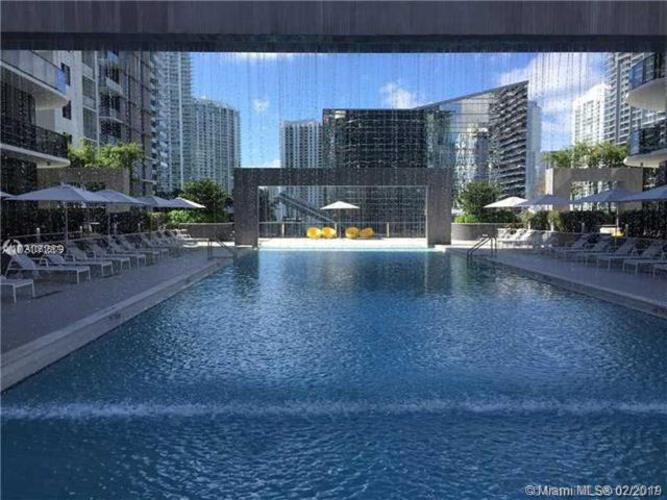 45 SW 9th St, Miami, FL 33130, Brickell Heights East Tower #4008, Brickell, Miami A10616179 image #6