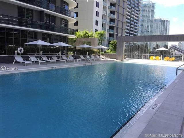 45 SW 9th St, Miami, FL 33130, Brickell Heights East Tower #4008, Brickell, Miami A10616179 image #7
