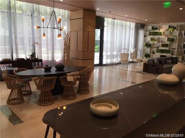 45 SW 9th St, Miami, FL 33130, Brickell Heights East Tower #4008, Brickell, Miami A10616179 image #11
