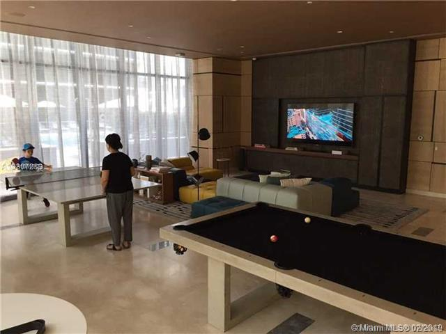 45 SW 9th St, Miami, FL 33130, Brickell Heights East Tower #4008, Brickell, Miami A10616179 image #13