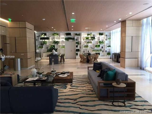 45 SW 9th St, Miami, FL 33130, Brickell Heights East Tower #4008, Brickell, Miami A10616179 image #14