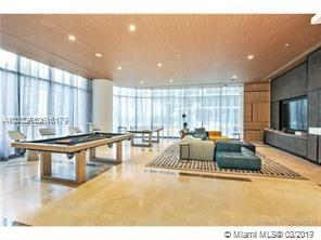45 SW 9th St, Miami, FL 33130, Brickell Heights East Tower #4008, Brickell, Miami A10616179 image #15