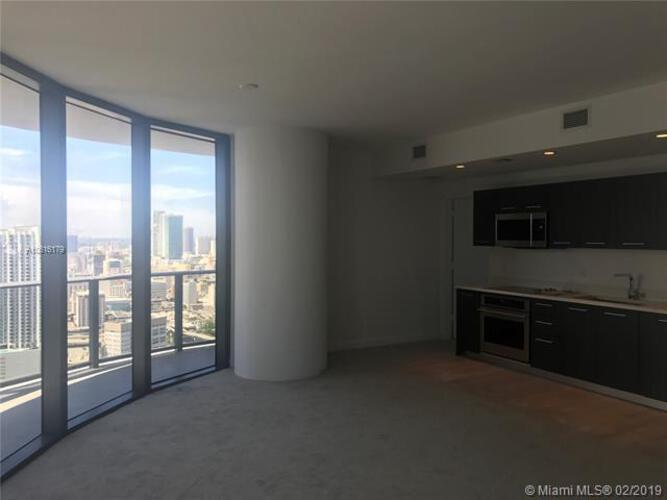 45 SW 9th St, Miami, FL 33130, Brickell Heights East Tower #4008, Brickell, Miami A10616179 image #18