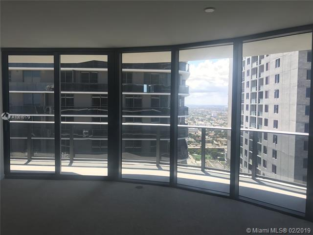 45 SW 9th St, Miami, FL 33130, Brickell Heights East Tower #4008, Brickell, Miami A10616179 image #21