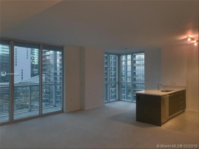 500 Brickell Avenue and 55 SE 6 Street, Miami, FL 33131, 500 Brickell #2502, Brickell, Miami A10616520 image #4