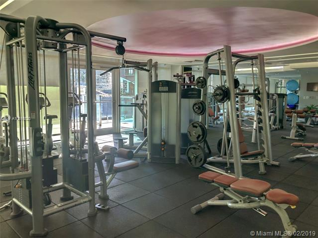 500 Brickell Avenue and 55 SE 6 Street, Miami, FL 33131, 500 Brickell #2502, Brickell, Miami A10616520 image #6